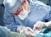 Büyük Memelere Cerrahi Olmayan Çözüm